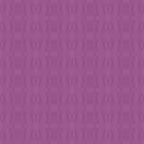 Purple backgrounds with seamless patterns. Ideal for printing Royalty Free Stock Photos