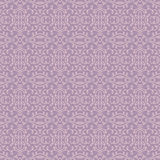 Purple backgrounds with seamless patterns. Ideal for printing Stock Photo