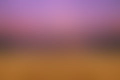Purple black and brown color abstract use as background for your idea Stock Photos