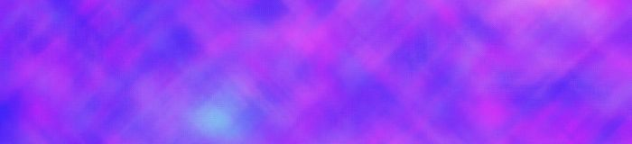 Purple and blue bright through Tiny Glass in banner shape background illustration. Purple and blue bright through Tiny Glass in banner shape background royalty free stock photo