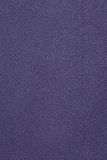 Purple blue Leather texture background Stock Images