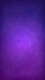 Purple and blue textured background wallpaper, app background layout stock illustration