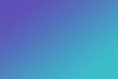 Purple Blue turquoise Gradient corner Background with line 1 tex Stock Images