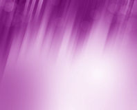 Purple blur Royalty Free Stock Photo