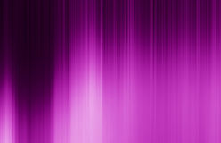 Purple blur Stock Image