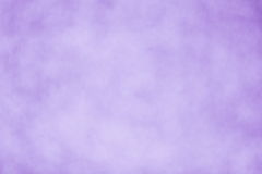 Purple Blurred Background Wallpaper - Stock Photo Stock Photo