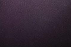 Purple cardboard texture Stock Image