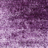 Purple carpet texture or surface Royalty Free Stock Photography