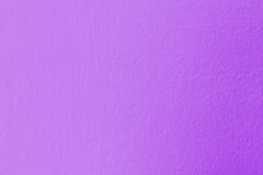 Purple Cement wall surface background Royalty Free Stock Photos