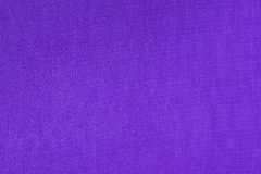 Purple chiffon texture Royalty Free Stock Photo