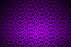 Free Purple Chrome Metallic Mesh. Metal Background And Texture. Stock Photos - 77606573