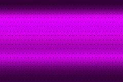 Purple chrome metallic mesh. metal background and texture. Royalty Free Stock Photo
