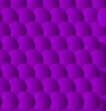 Purple circle background Royalty Free Stock Images