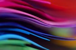 Purple, Close Up, Violet, Light Stock Images