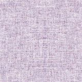 Purple cloth Stock Photography