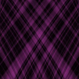 Purple cloth - beautiful purple background Stock Images