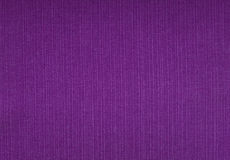 Purple coarse woven fabric background Stock Photos