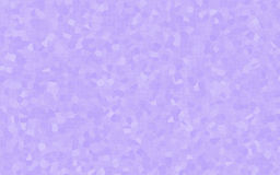 Purple color of military pattern background Stock Images