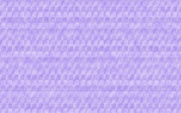 Purple color paper texture or background Stock Photos