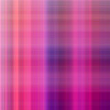 Purple colors pattern. Royalty Free Stock Photos