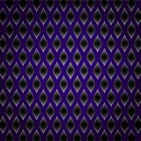 Purple Colour Abstract metal background. raster Royalty Free Stock Photography