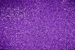 Glitter texture background close up royalty free stock photo