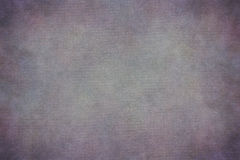 Purple dotted grunge texture, background stock photos