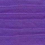 Purple fabric cuttings background Stock Photo