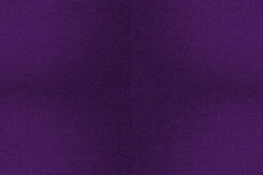 Purple fabric seamless texture background.  Royalty Free Stock Photos