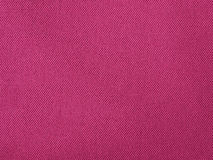 Purple fabric texture background Stock Photos