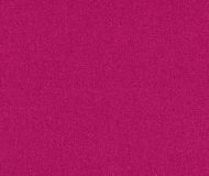 Purple fabric texture Royalty Free Stock Images