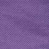 Purple fabric texture background. Purple fabric texture useful as a background Stock Image