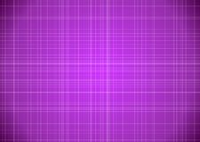 Purple fabric texture Royalty Free Stock Photos