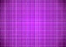 Purple fabric texture royalty free stock photos