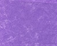 Purple Fiber Mesh Paper Background Royalty Free Stock Images