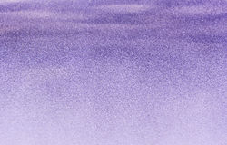 Purple fine grained background Royalty Free Stock Photo