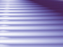 A purple fractal with regular lines resembling a corridor or stairs. Suitable for layouts, web design, leaflets, book covers, business presentations or as a Stock Images