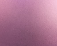 Purple frosted glass texture Stock Photos