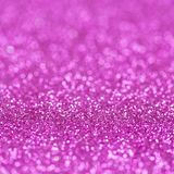 Purple glitter background stock photos