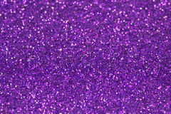 Purple Glitter Background Texture royalty free stock photo