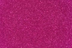 Purple glitter texture abstract background. Purple glitter texture christmas abstract background Royalty Free Stock Photo