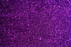 Free Purple Glittering Background Stock Images - 98198684
