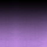 Purple gradient background. Violet paper texture. stock images