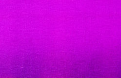 Purple gradient paper Royalty Free Stock Photo