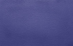 Purple gray leather texture Royalty Free Stock Photo