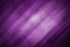 Purple grunge abstract background Royalty Free Stock Images