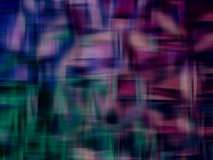 Purple grunge abstract background. Royalty Free Stock Image