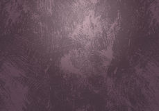 Purple grunge background Stock Images