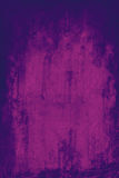 Purple Grunge background Royalty Free Stock Photo