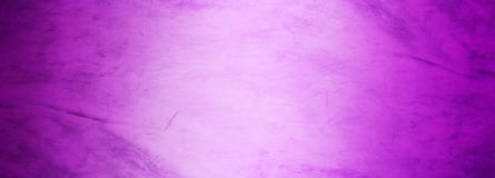 purple grunge background with cement faint texture and marble in stock photos